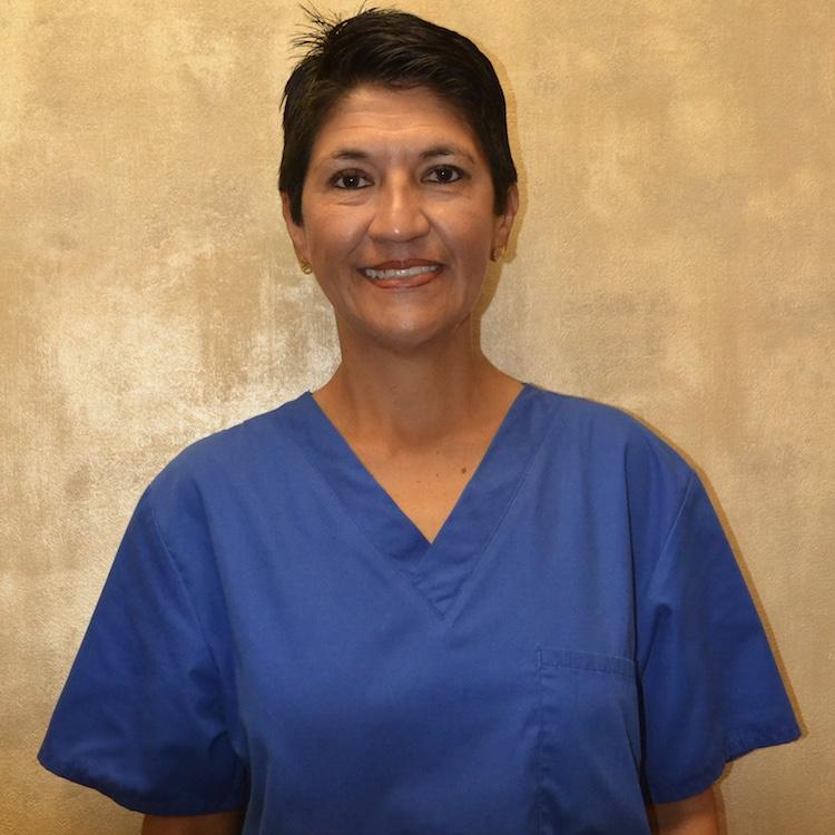 Hip and Knee Surgery Tamarac Florida